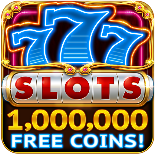 Double Win Vegas Slots (Big Win Casino)