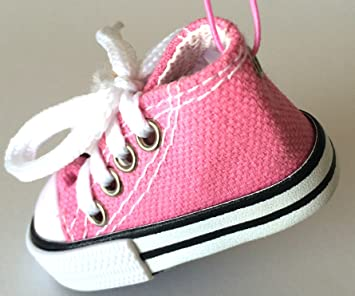 chuck taylor lace styles