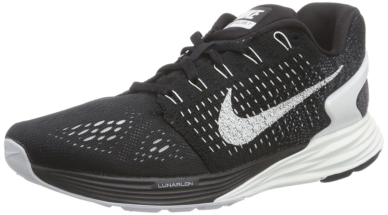663425000cce NIKE Women s Lunarglide 7 Training Shoes