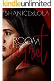 Room For Regret: Tenele's Story (A Rugged Type of Love Book 2)