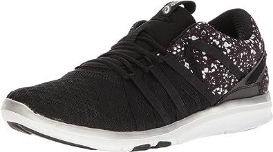 Gel-Fit Yui Cross-Trainer Shoe