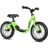KaZAM Pro Alloy No Pedal Balance Bike 12-Inch