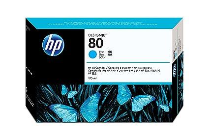 HP C4872A cartucho de tinta - Cartucho de tinta para ...