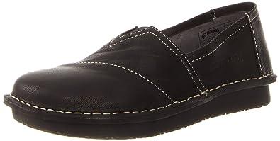 Uk 3 fr Center Chaussures Amazon Sandals Groundhog Black Women's aXF44x
