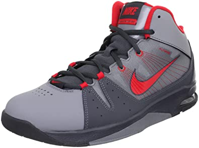 on sale c3484 35251 Amazon.com | Nike Lebron Soldier Xi Flyease (ps) Little Kids ...