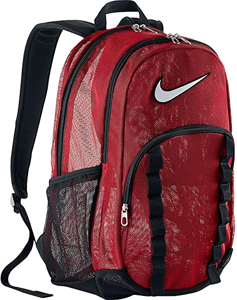حاسة اللمس الذكاء متجدد Nike Xl Mesh Backpack Findlocal Drivewayrepair Com