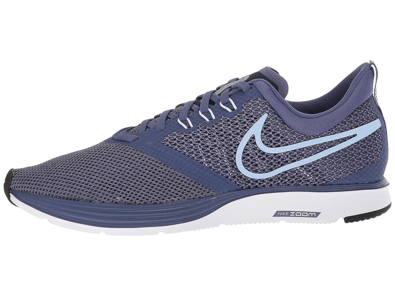 Nike Damen WMNS Zoom Strike Laufschuhe Große Abwechslung