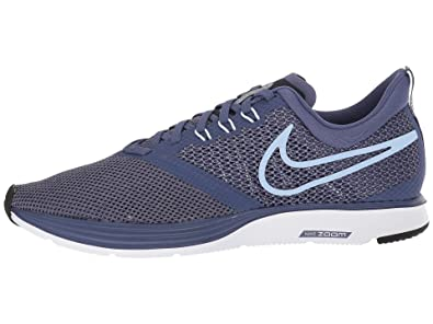436189b6445 Nike Women s WMNS Zoom Strike Competition Running Shoes  Amazon.co ...