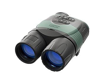 Yukon ranger rt 6.5x42 digitales nachtsichtgerät: amazon.de: kamera