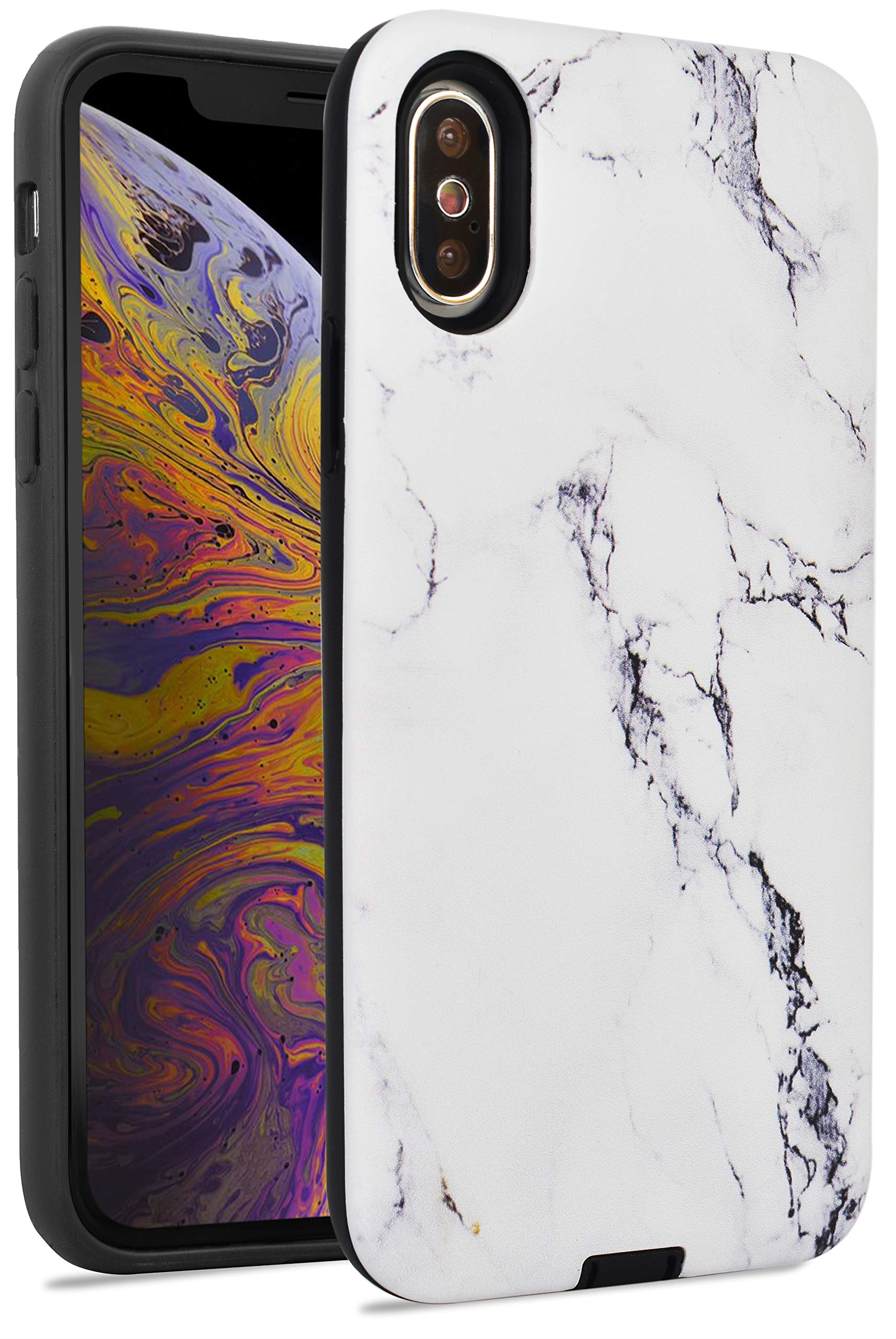 Funda Iphone 11 Pro Max LUVCASE [7WRCVWXD]