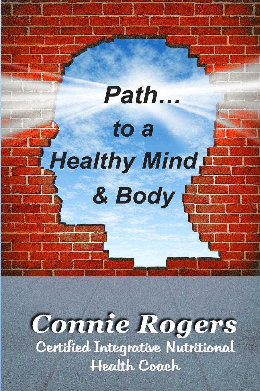 Download Path to a Healthy Mind & Body pdf epub