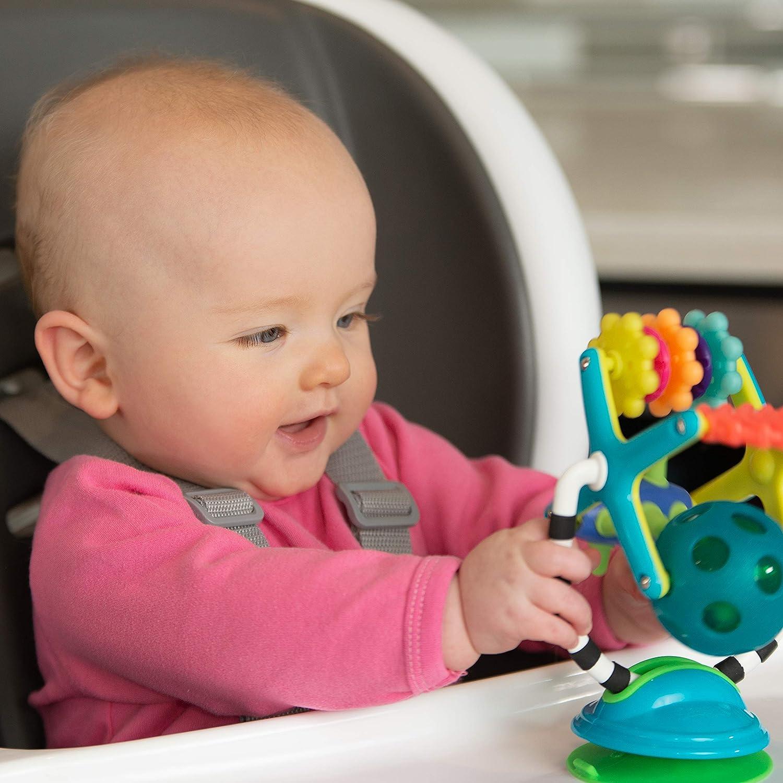 Best High Chair Toys
