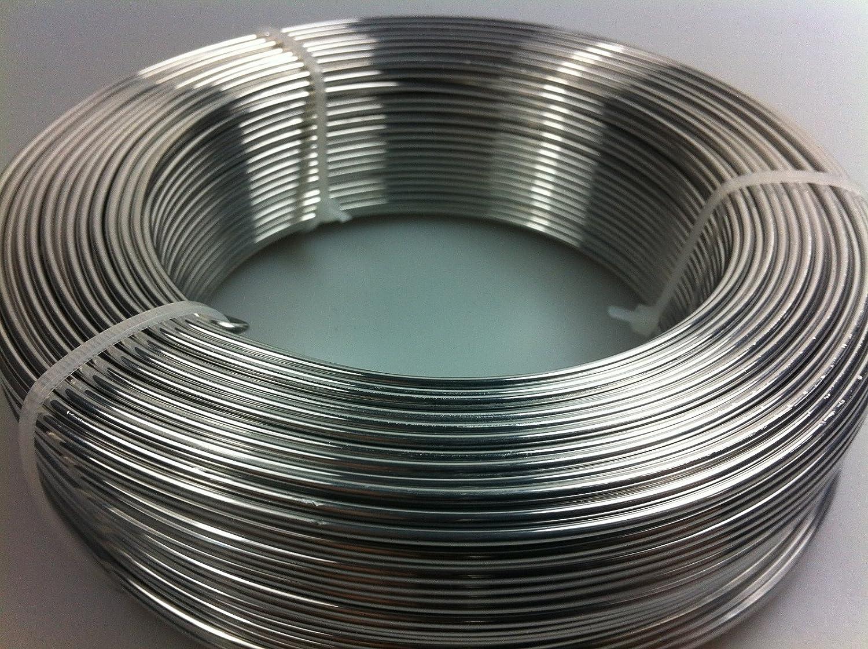 Ungewöhnlich Aluminium Draht Jig Fotos - Elektrische Schaltplan ...