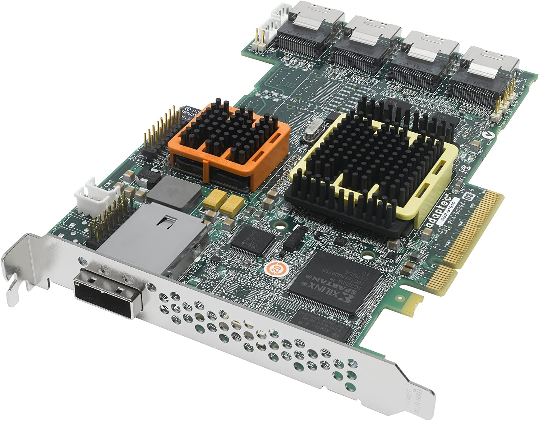 Adaptec RAID 51645 SGL