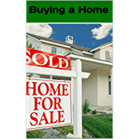 Buying a Home: 10 Things to Watch for when Buying a Home
