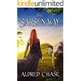 The Sarsen Way