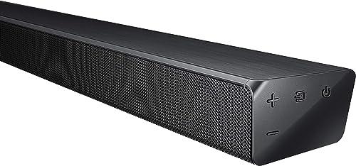 Samsung 3.1 Soundbar HW-R650 with Wireless Subwoofer
