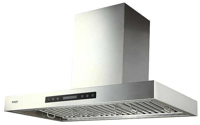 Top 10 Nu Wave Pro Infared Oven