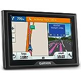 Garmin Drive 40 CE Navigationsgerät - 4,3 Zoll Touchdisplay, Kartenmaterial für Zentraleuropa