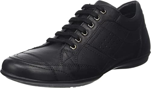 TBS Ladoga-c8 - Zapatos Derby Hombre