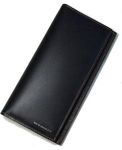 全モデル バーバリー 財布 二つ折り : amazon.co.jp
