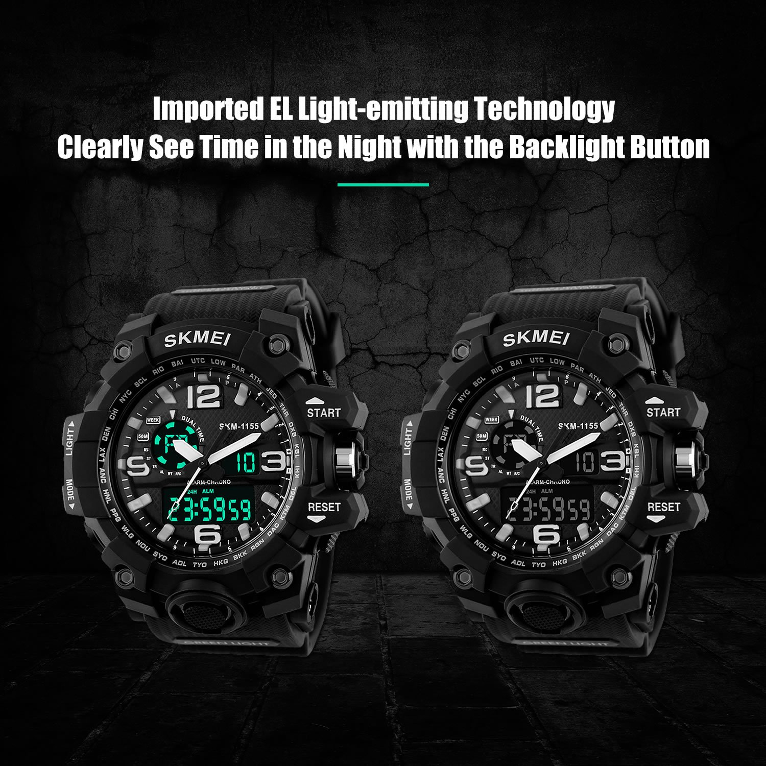 hour the an watches affordable wristwatch display emotion introducing epos