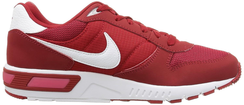Nike W Nkct PWR Tank MB Nt Top de Tenis, Mujer, White/(White), XL ...