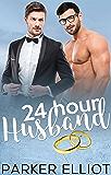 24 Hour Husband