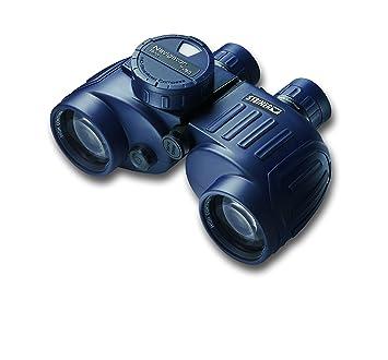 be17066fc347b1 Steiner Navigator Pro 7x50 Fernglas mit Kompass  Amazon.de  Kamera