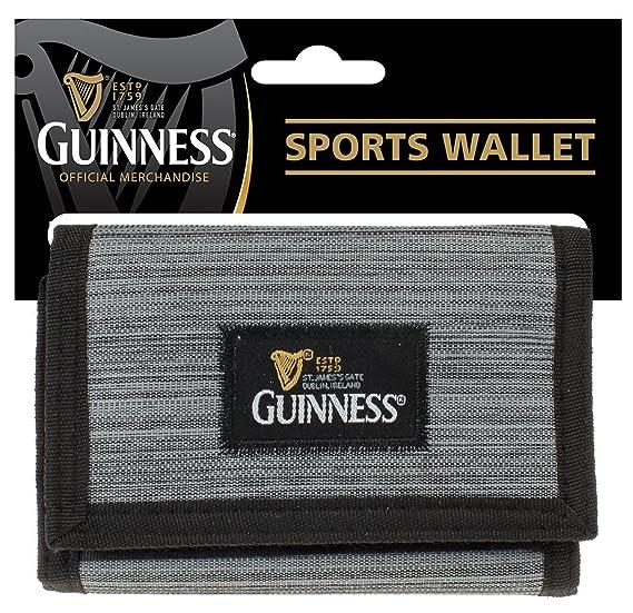 Guinness Guinness Hombre Hombre Hombre Cartera Cartera Cartera Guinness Cartera Hombre Hombre Cartera Guinness wx7ZqS7HgU