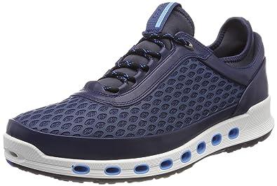 Angebote Online-Verkauf Sneakernews Günstiger Preis Herren Cool 2.0 Sneaker Ecco Verkauf 100% Authentisch Spielraum Footlocker Rabatt Finish 6nOjmS