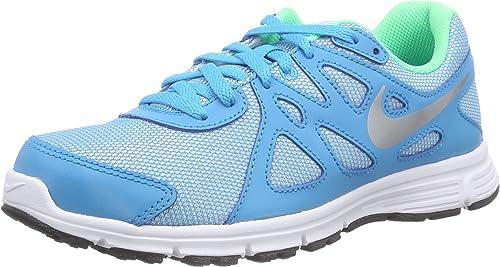 chaussures de sport nike fille
