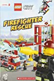 FIREFIGHTER RESCUE NO LVL