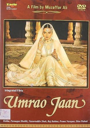 Umrao Jaan full movie hd 1080p online
