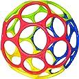 Rhino Toys Oball Original (Colors May Vary)