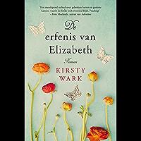 De erfenis van Elizabeth