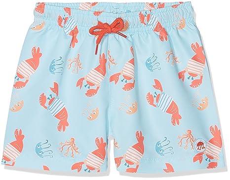 Tutto Piccolo Baby Boys  Boxer Shorts  Amazon.co.uk  Clothing 89d9104220bc9