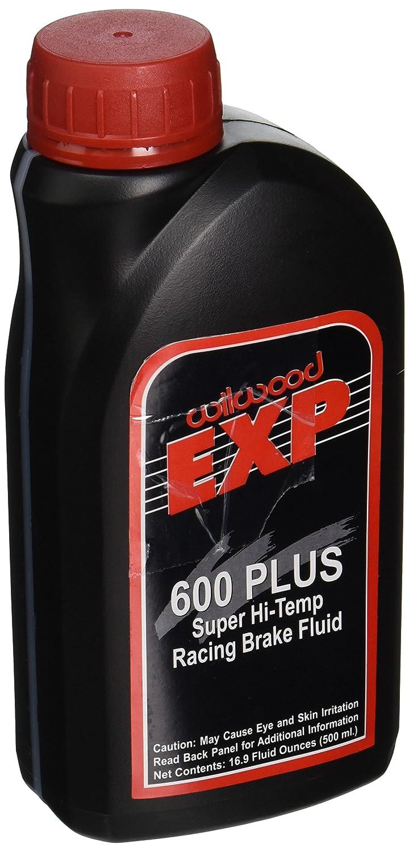 Wilwood 290-6209 Brake Fluid