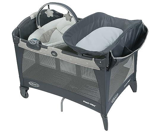 Baby Gear,Amazon.com