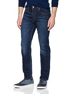 0d084ec29fe94 Levi s Men s 502 Regular Taper Fit Jean  Amazon.ca  Clothing ...