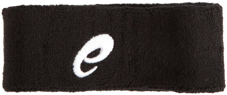 Amazon asics mens asics headband black one size clothing buycottarizona Images