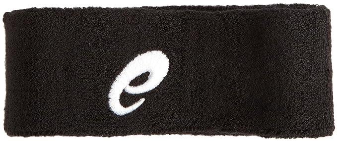 asics headband