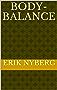 Body-Balance (English Edition)