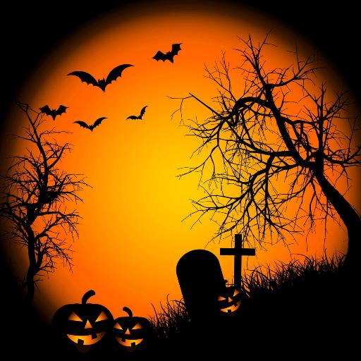 Halloween Images LWP]()