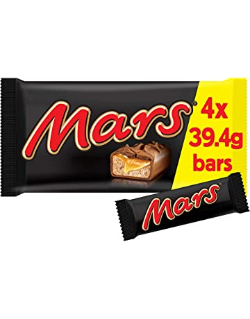Chocolate Bars Amazoncouk