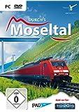 Train Simulator 2014 - Railworks: Durch's Moseltal (Add-On)