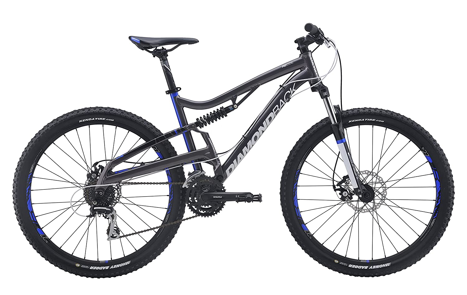 considering price fluctuation for mountain bikes Here's our list of the best 24-inch cross-country mountain bikes for kids ages 8 to 12 we've also included a detailed comparison chart with specs.