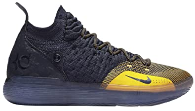60b44b338a5f Nike Zoom KD 11 Basketball Shoes (8