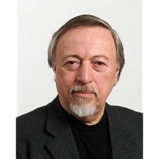 Stephen Kimber
