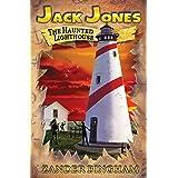 The Haunted Lighthouse (Jack Jones)